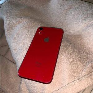 I Phone XR 📱